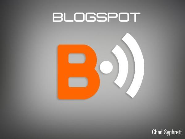 Làm sao để SEO blog miễn phí lên top?