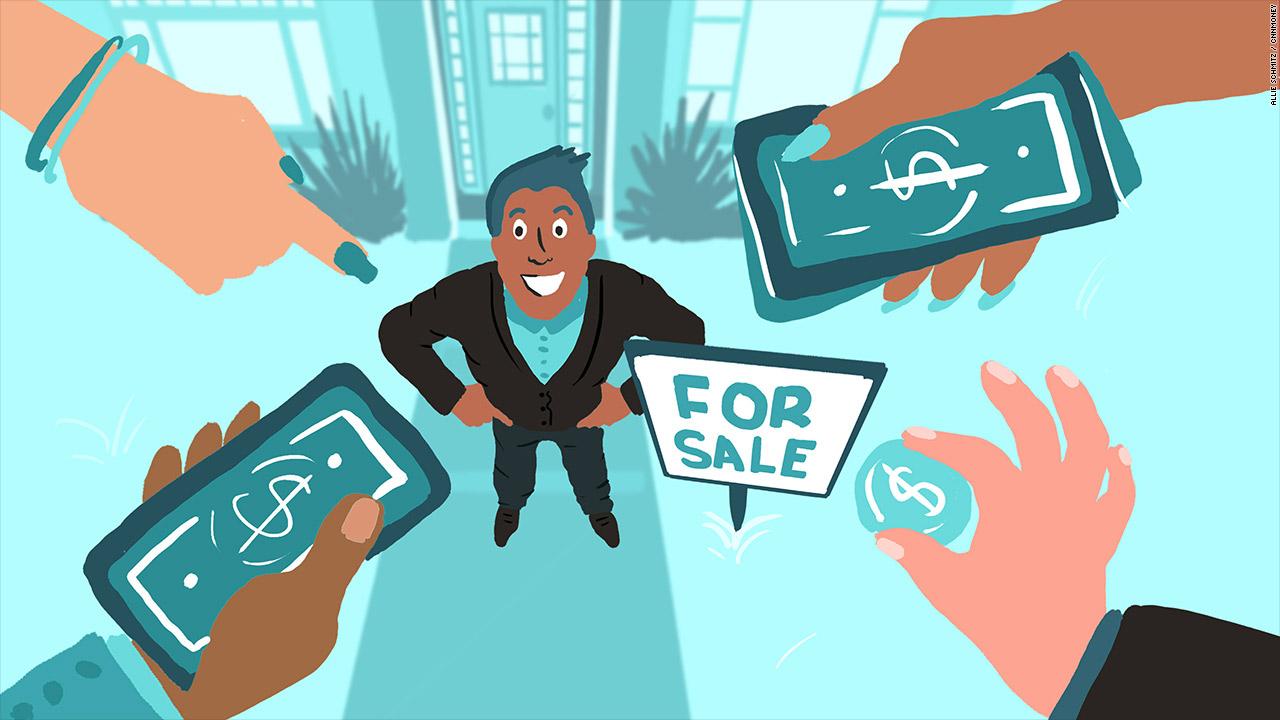 Tâm lý trong bán hàng