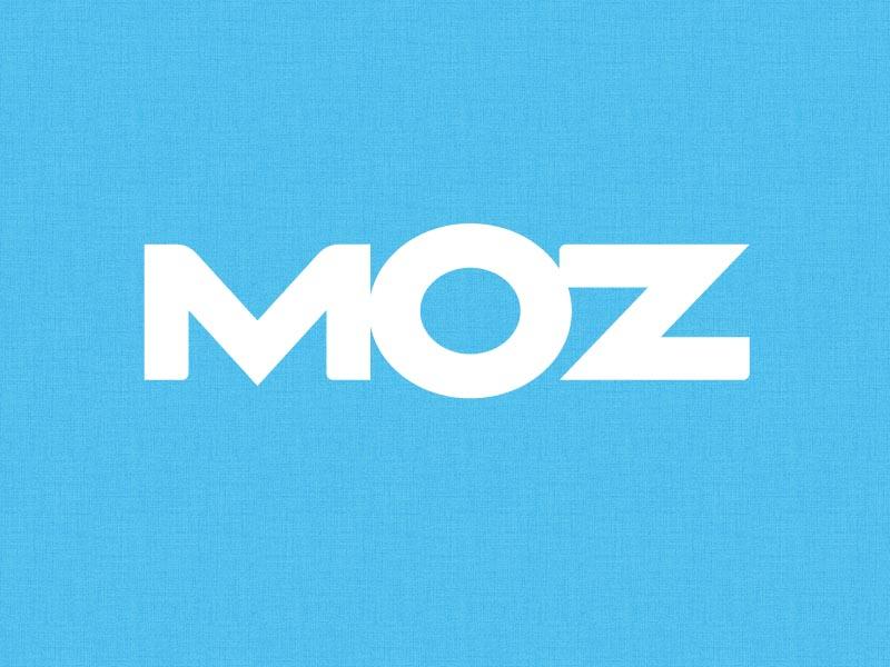 Moz.com chỉ số PA, DA dựa trên đâu ?