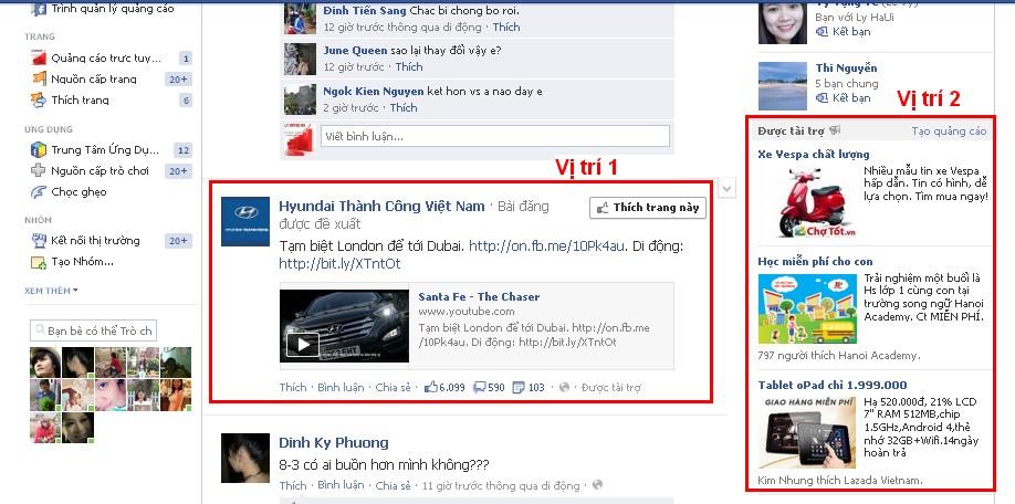 nhung-loi-ich-khi-thuc-hien-quang-cao-san-pham-tren-facebook