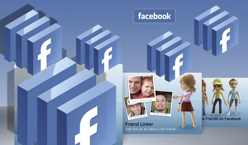 nhung-loi-ich-khi-thuc-hien-quang-cao-san-pham-tren-facebook2