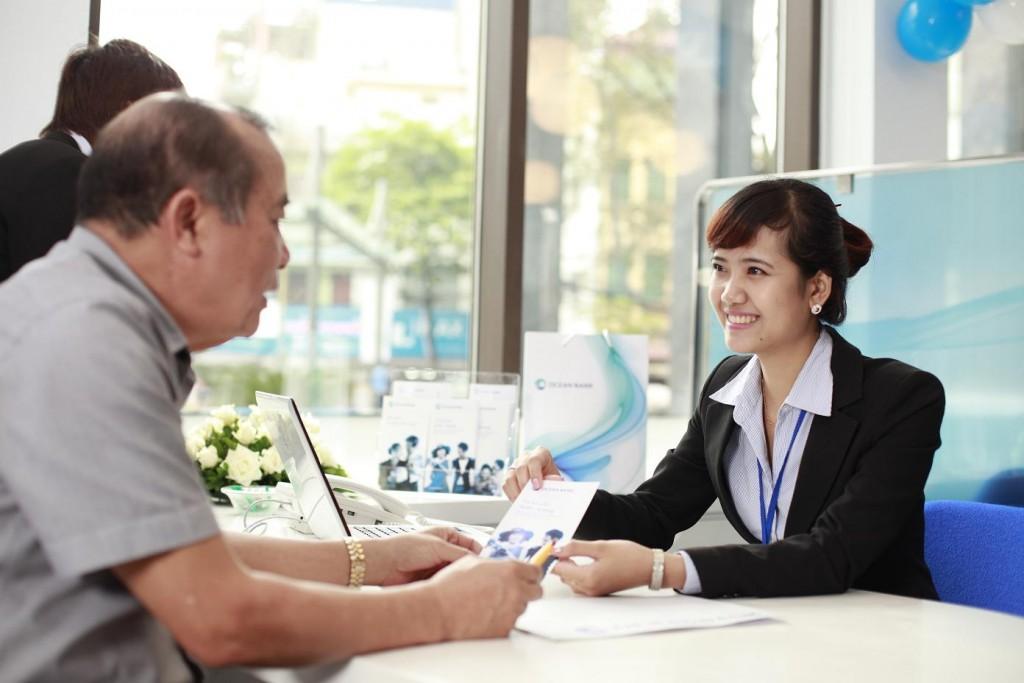 Bán hàng bằng cách tư vấn khách hàng